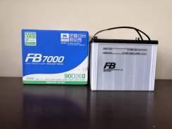 FB 7000. 73А.ч., Прямая (правое), производство Япония