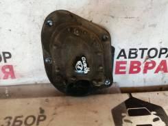 Пыльник рулевой колонки Toyota Corolla II EL41