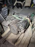 Двигатель ford expedition 5,4l