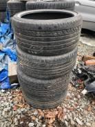 Bridgestone, 245/35 R19, 275/30 R19