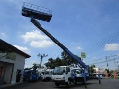 Isuzu Elf. Isuzu ELF Truck, 4 800куб. см., 20 000,00м. Под заказ