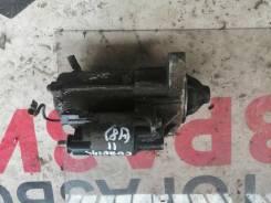 Стартер 4E, 5E Toyota