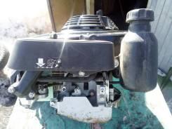 Стрела. 5,00л.с., 4-тактный, бензиновый, нога S (381 мм)