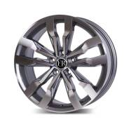 Новые диски 5*112 R18 FR Replica VV5333