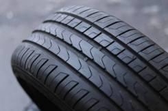 Pirelli Cinturato P7. летние, б/у, износ до 5%