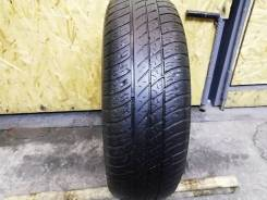 Michelin Energy, 175/70 R14