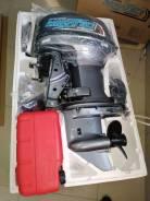 Лодочный мотор Mikatsu M50FES-T 2. т Гарантия 5 лет