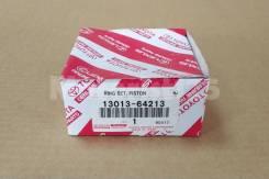 Поршневые кольца 2C / 3C +0.5 мм Toyota 13013-64213