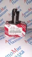 Гидронатяжитель ремня ГРМ 13540-37030 Toyota 2ZRFE 2Zrfxe 2Zrfae