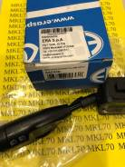 Переключатель управления основным светом Daewoo Nexia 440420