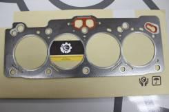 Прокладка ГБЦ графит Toyota 4A-FE '91-