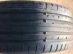 Dunlop Sport Maxx RT2, 275/40/18, 275/40 R18