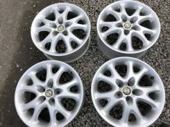 """Alfa Romeo. 6.5x16"""", 5x98.00, ET41.5"""