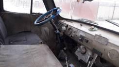 УАЗ-452А, 1991
