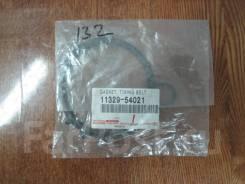 Прокладка Toyota 11329-54021 k