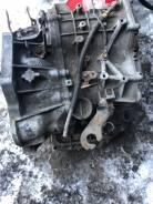 Акпп Тойота Королла120 A246E