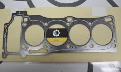 Прокладка ГБЦ графит Nissan QG18DE '98-