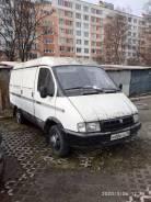 ГАЗ 2705. Продам газ 2705, 2 400куб. см., 1 500кг., 4x2