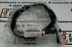 Suzuki Трос сцепления 58200-48G11 VZR1800 M109R