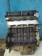 Двигатель Z18XER, В наличии!