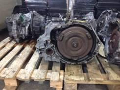 АКПП 4HP16 Chevrolet Magnus 2,0 л 131-146 л. с.