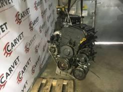 Двигатель в сборе. Kia Rio A5D