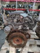 Двигатель A12XER Opel Corsa 1,2 л 85 л. с.