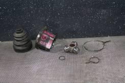 ШРУС Внутренний Nissan/Infinit (Привода) (Контрактный)