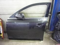 Дверь передняя левая Audi A4 Avant B8