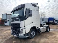 Volvo. FH460 тягач 2017 г, 12 777куб. см., 4x2