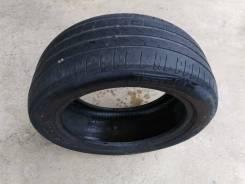 Pirelli Cinturato P7, 225/50/ZR17 98W