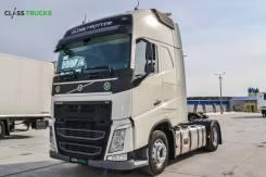 Volvo FH13. 460 4x2 Euro 5 [CAT:118044], 13 000куб. см., 18 000кг., 4x2