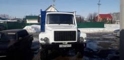 ГАЗ 3308 Садко, 2010
