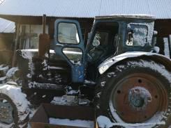 ЛТЗ Т-40АМ. Продается трактор Т40АМ, 40 л.с.