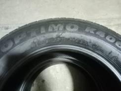 Hankook XQ Optimo H 422, 215/65 R16