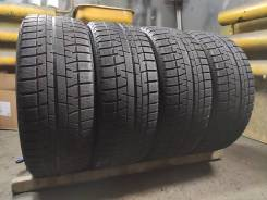 Yokohama Ice Guard IG50, 225/45 R18