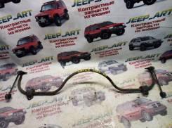 Стабилизатор задний Jeep Grand Cherokee WK/WH