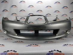 Бампер Subaru Impreza [3ямодель, лиса], передний