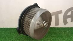 Мотор печки HONDA CIVIC FERIO, CIVIC