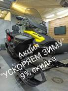 BRP Ski-Doo Expedition LE 900 TURBO ACE, 2020
