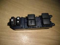 Блок управления стекоподъемниками Camry ACV40