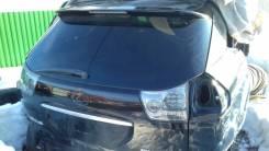 Дверь багажника Лексус RX-300
