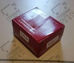 Рабочий цилиндр сцепления 8970328471 Yuholi