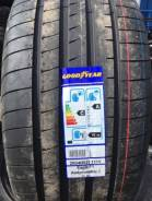 Goodyear Eagle F1 Asymmetric 3 SUV, 295/40 R21