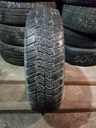 Dunlop Graspic HS-1, 175 80 R13