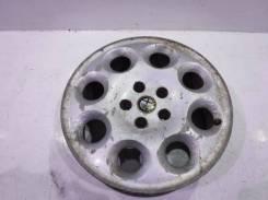 """Колесный диск Alfa Romeo 166 1998-2007 [""""60668129""""]"""
