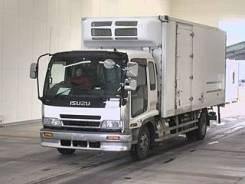 Isuzu Forward. , 7 160куб. см., 5 000кг., 4x2. Под заказ
