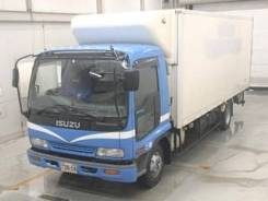 Isuzu Forward. , 5 000 кг., 4x2. Под заказ