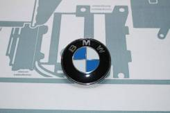 Эмблема крышки багажника 73 мм