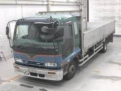 Isuzu Forward. , 8 200 куб. см., 5 000 кг., 4x2. Под заказ